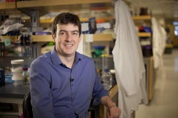 Dr. Francois Benard